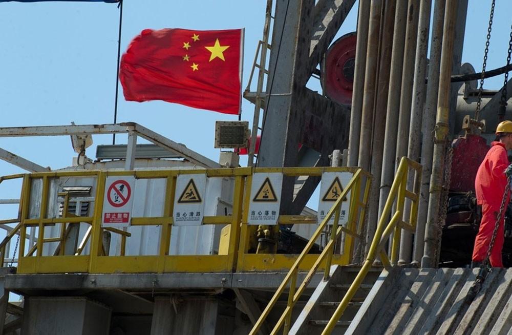 الصين تقول إنها ستفتح ابواب اقتصادها على مصراعيها