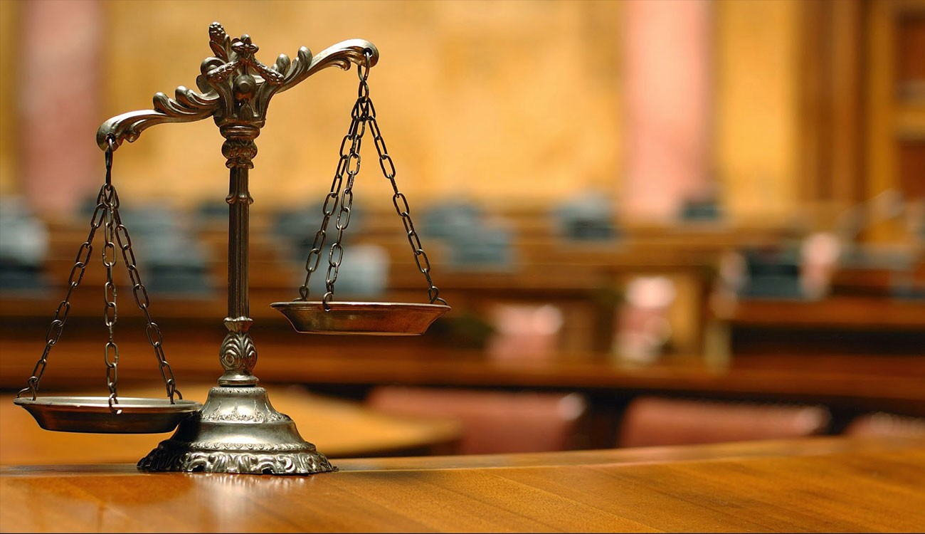 الحكم بإعدام 4 متهمين بقتل شرطي انتقاما لفضّ اعتصام الدراز