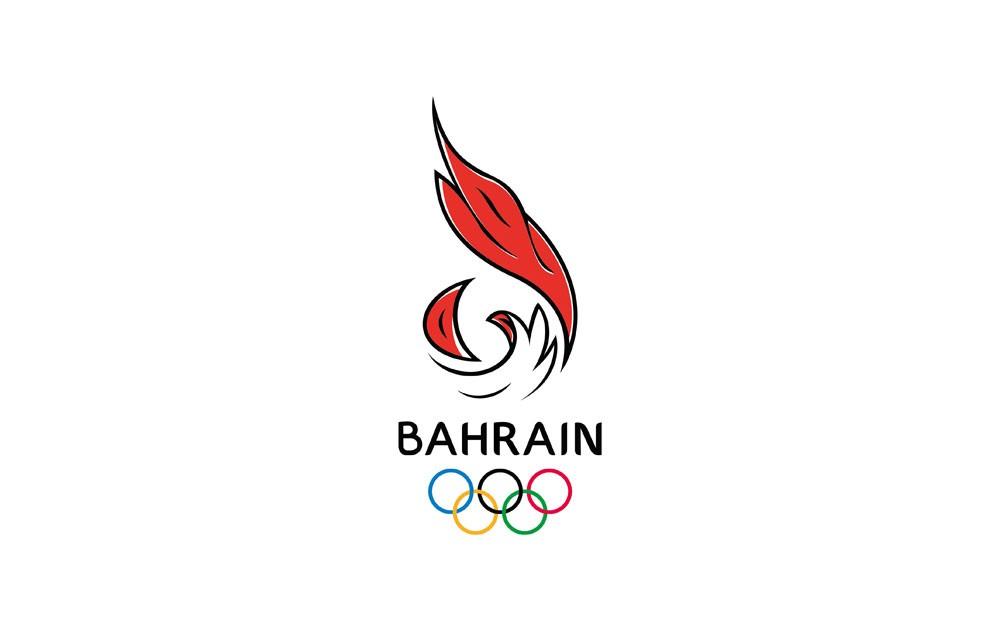 اللجنة الأولمبية البحرينية توقع اتفاقية إعادة تدوير الأجهزة الإلكترونية