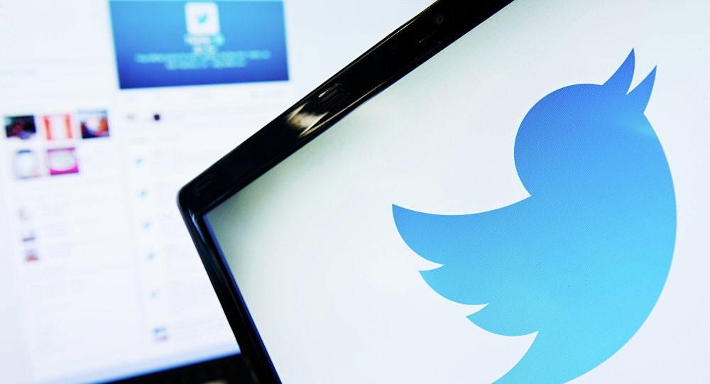 """""""تويتر"""" يبحث إضافة """"الميزة المنتظرة"""" على الإطلاق"""