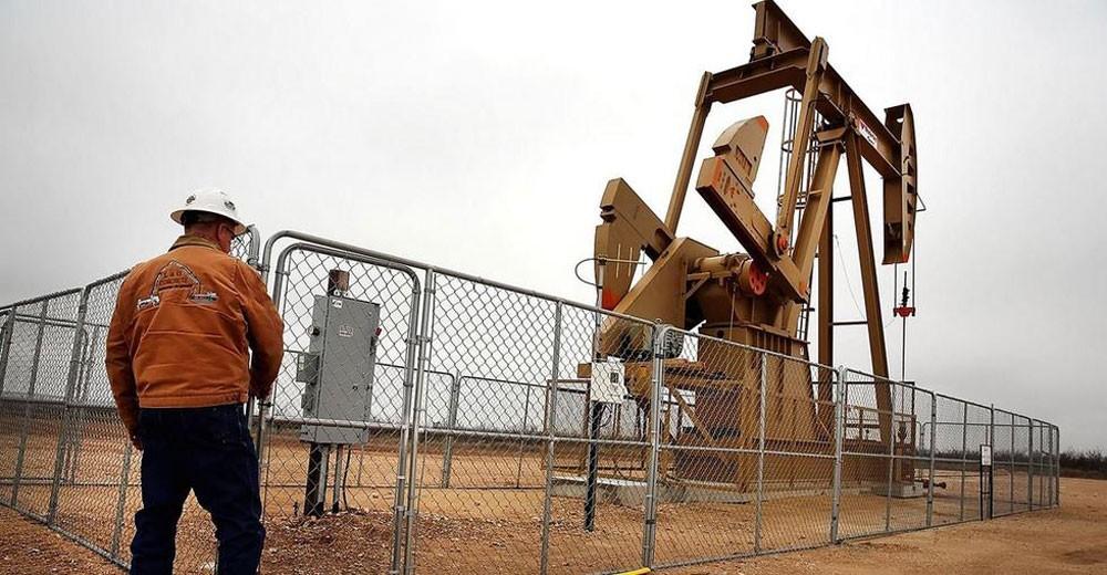 شركات النفط الكبرى أنفقت 1% من ميزانياتها على الطاقة الخضراء في 2018