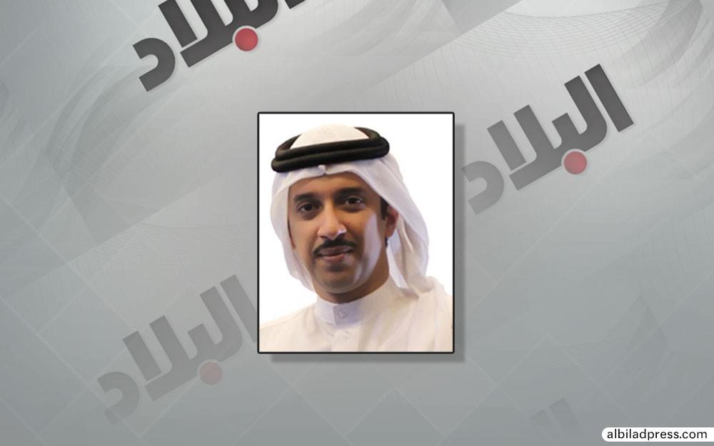 الفاضل: انجازات كبيرة لحقوق الإنسان بعد تسع سنوات من إنشائها