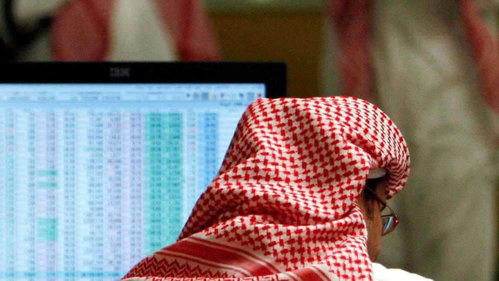 صندوق ميفك ريت يحصل على تسهيلات مصرفية في السعودية بـ400 مليون ريال