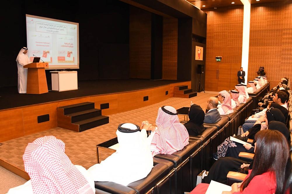 اللجنة العليا للإشراف على سلامة الانتخابات تنظم ورشة عمل للمشاركين في الرقابة على الانتخابات