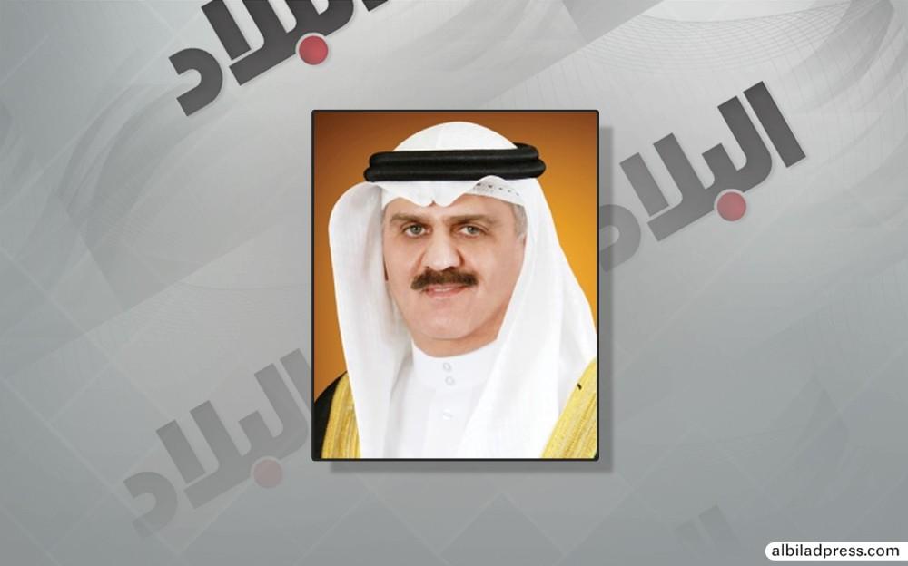 الملا: معرض البحرين الدولي للطيران يؤكد مكانة البحرين على الخارطة العالمية