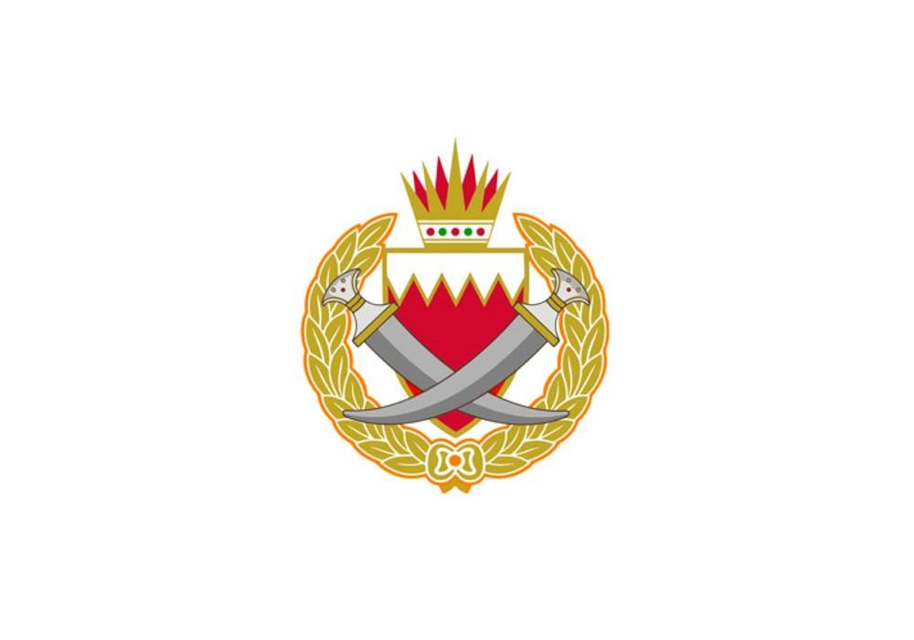 الداخلية: حسابات ومواقع تروج لمقاطعة الانتخابات تدار من خارج البحرين