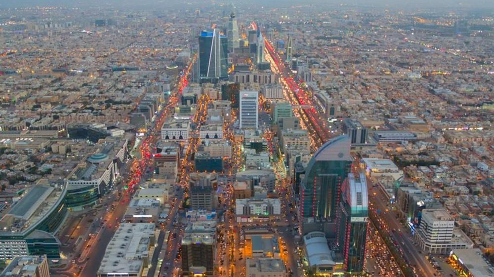 السعودية: ارتفاع الإنتاج الصناعي 6% بالربع الثاني 2018