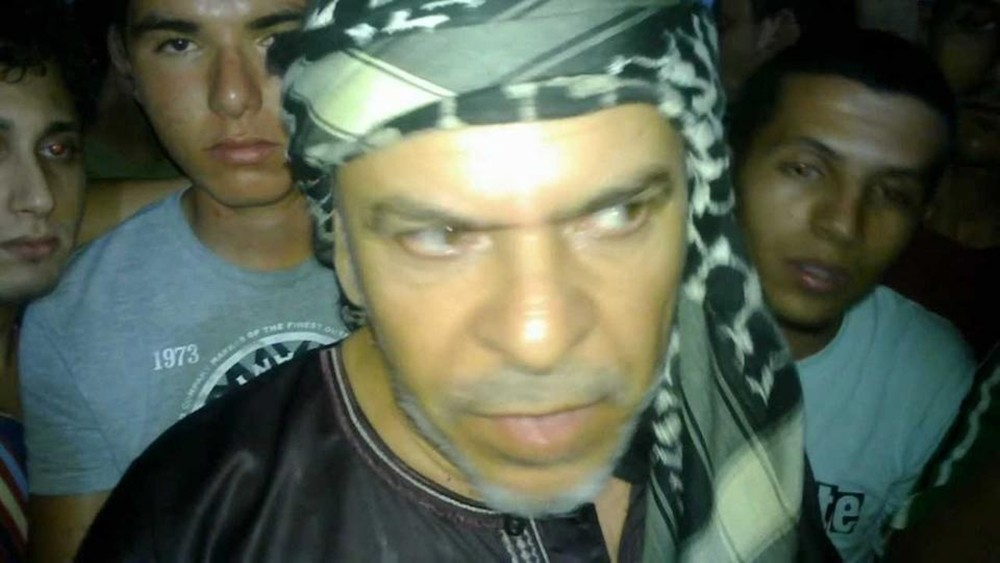 """ليبيا.. عقوبات دولية على زعيم ميليشيات """"لواء الصمود"""""""