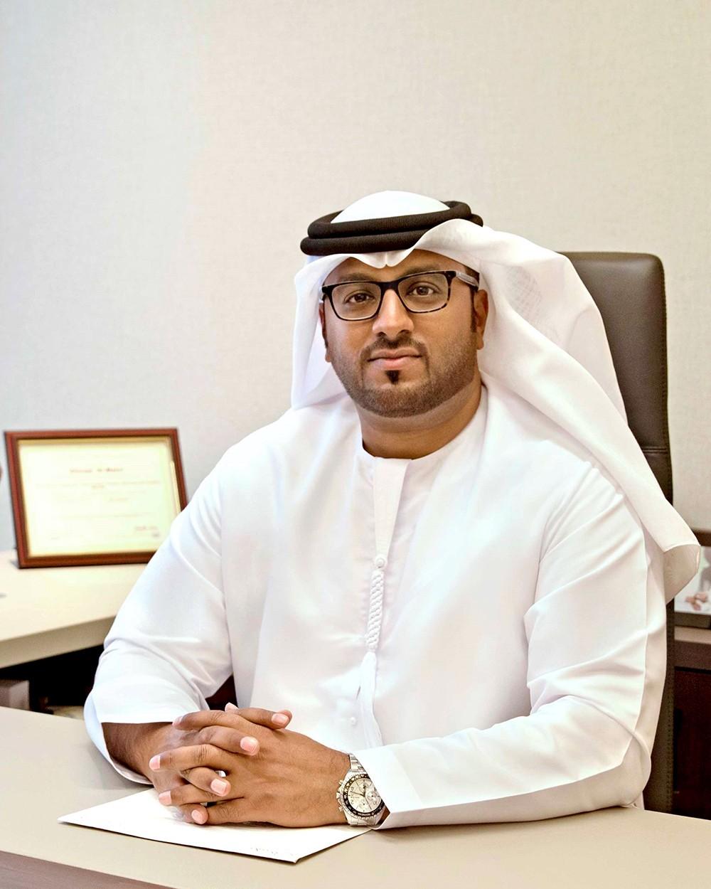 """قيم """"خط دبي"""" تعزز مفاهيم التنوع والاحترام وقبول الآخر"""