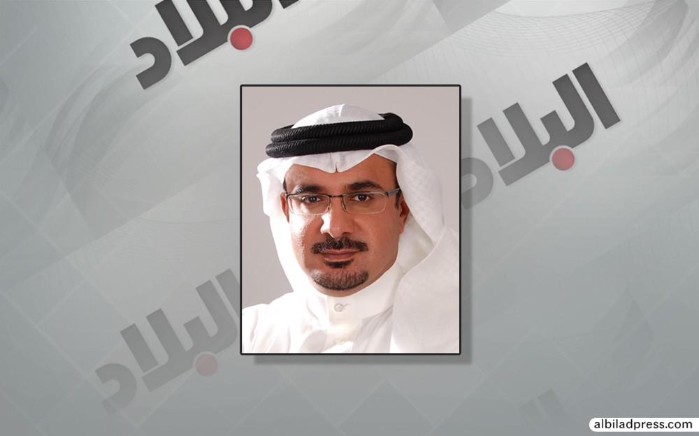 درويش يدعو الناخبين البحرينيين في الخارج لاختيار من يحقق تطلعاتهم