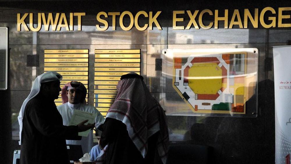 الكويت: انطلاق سوق جديدة للأسهم غير المدرجة اليوم