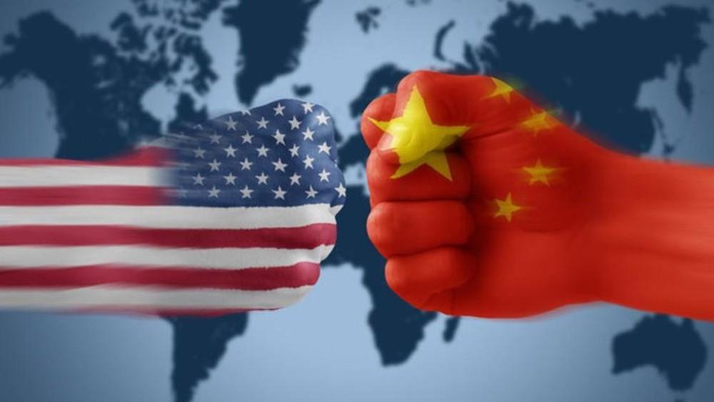 الصين رداً على أميركا: من يتعاون معنا لن يقع في الديون!
