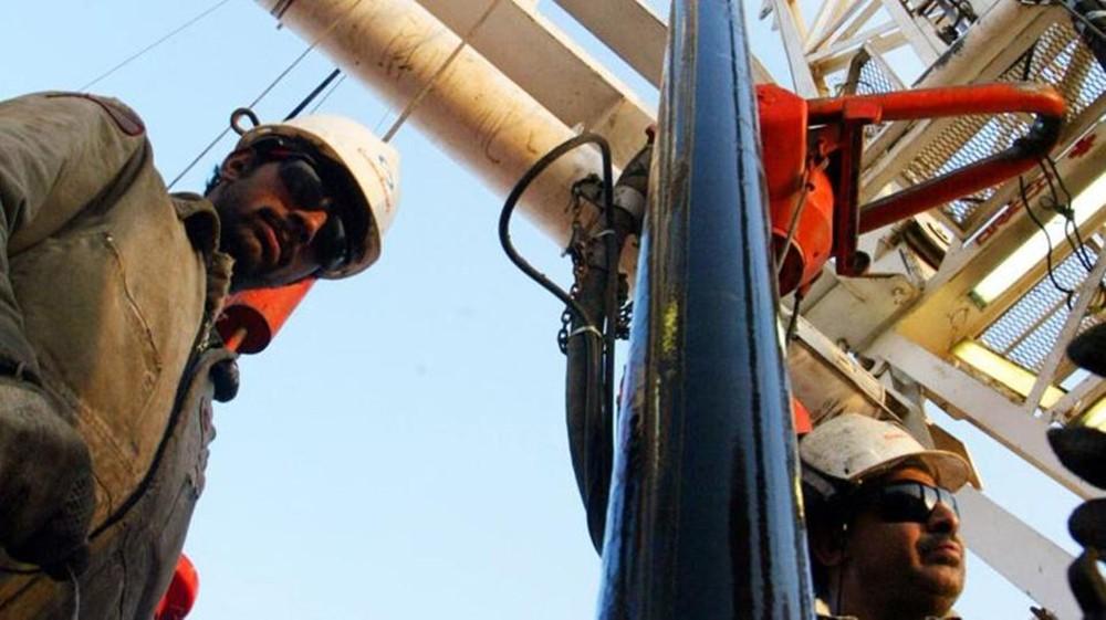 نفط الكويت: أكبر صفقة أبراج حفر بـ 1.3 مليار دولار