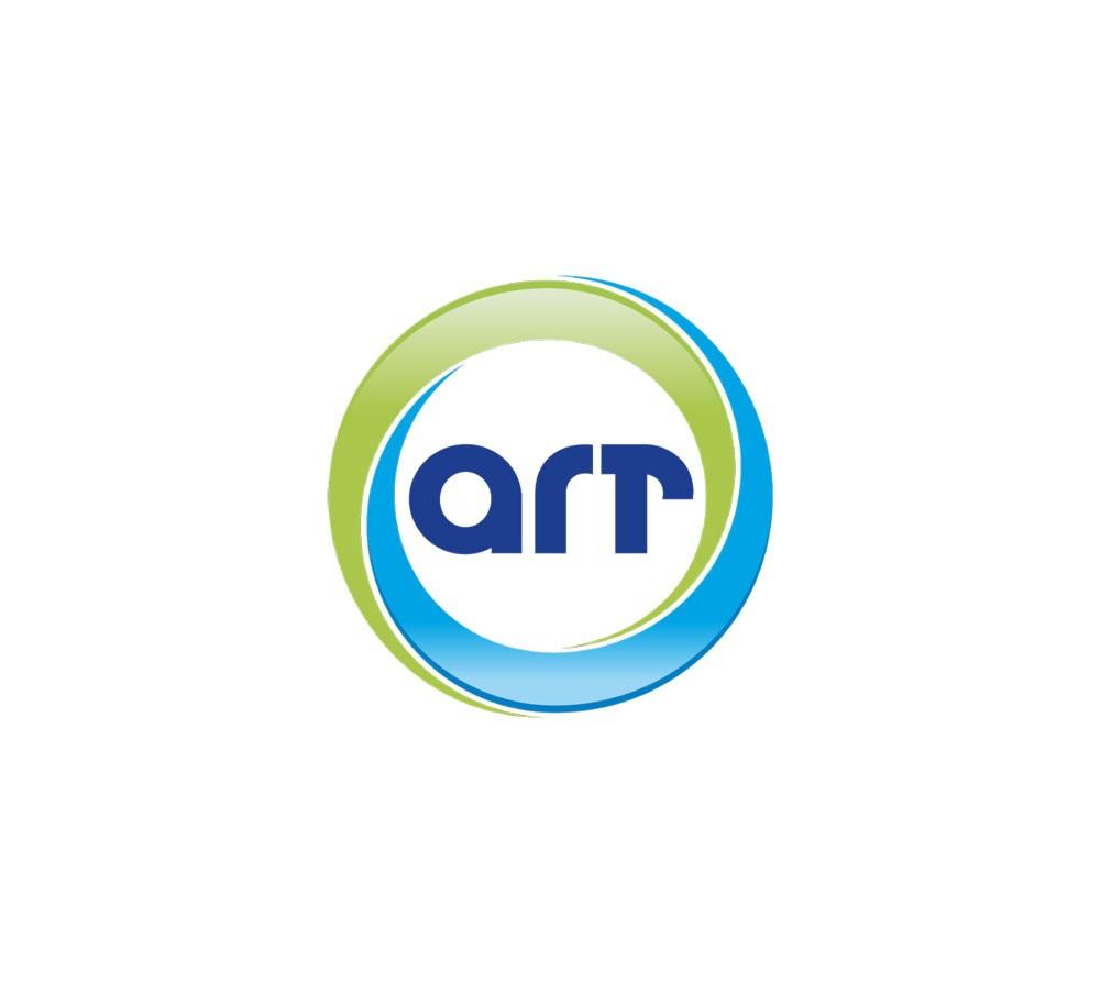"""ART"" تقدم جائزة مالية لأحد مشروعات ملتقى القاهرة السينمائي"