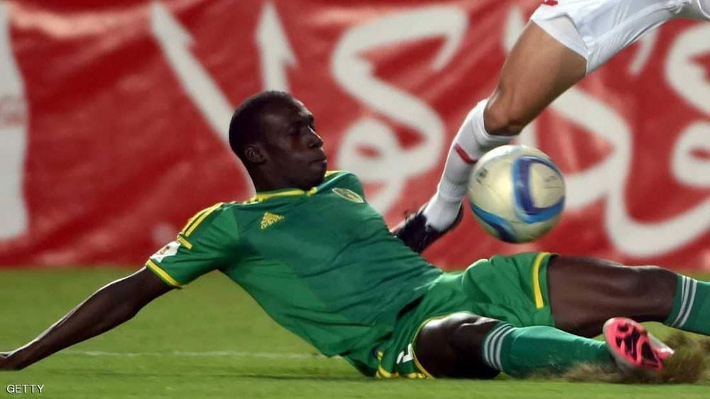 لأول مرة بتاريخها.. موريتانيا إلى كأس الأمم الأفريقية