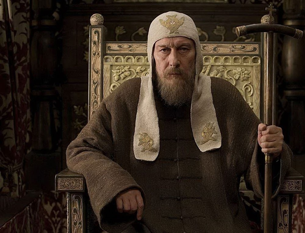 """""""القاهرة السينمائى"""" يحتفى بالسينما الروسية المعاصرة"""