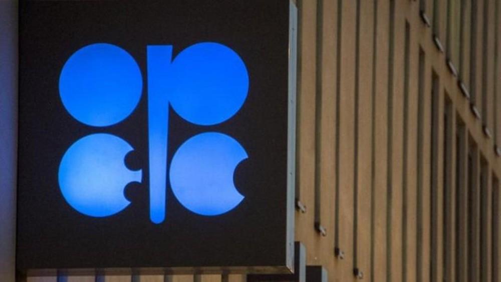 النفط يصعد مع إعلان روسيا عزمها توقيع شراكة مع أوبك