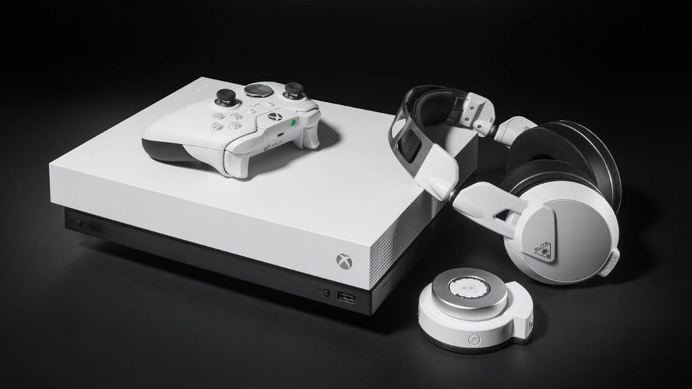 تقرير جديد يلمح إلى أن مايكروسوفت تخطط لإطلاق جهاز Xbox One جديد في العام المقبل