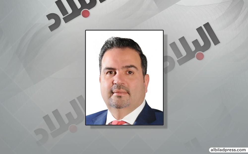 النائب ناصر القصير: الملف الإسكاني لخامسة العاصمة من أولوياتنا الوطنية