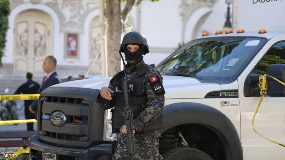 """تونس.. الكشف عن تفاصيل جديدة لعملية """"أول انتحارية"""""""