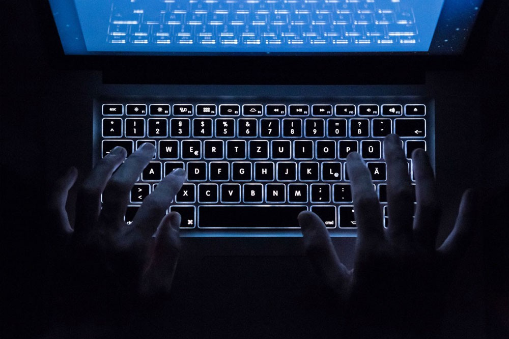 تعليق من فاير آي عن الأمن الإلكتروني خلال الجمعة السوداء 