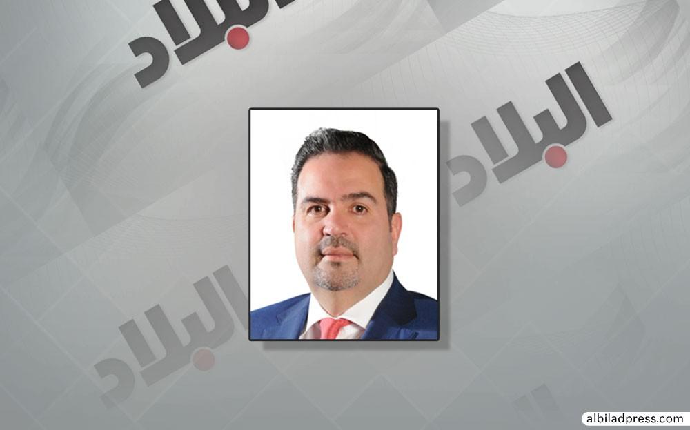 """النائب ناصر القصير : """"الضمان الصحي"""" مشروع وطني لا يحتاج لتصريحات """"مربكة"""""""
