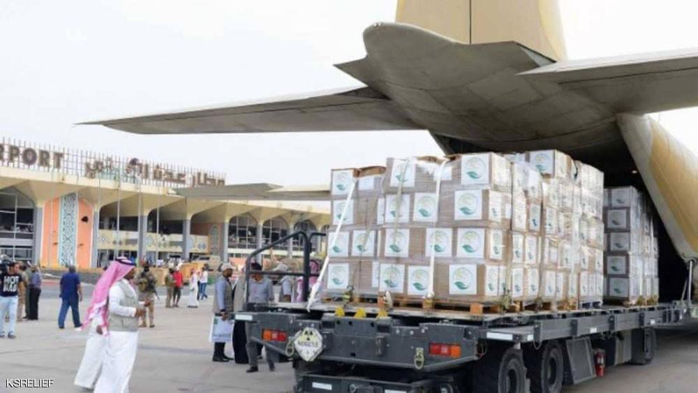 """برنامج الأغذية يرحب بمبادرة تأمين """"غذاء اليمن"""""""