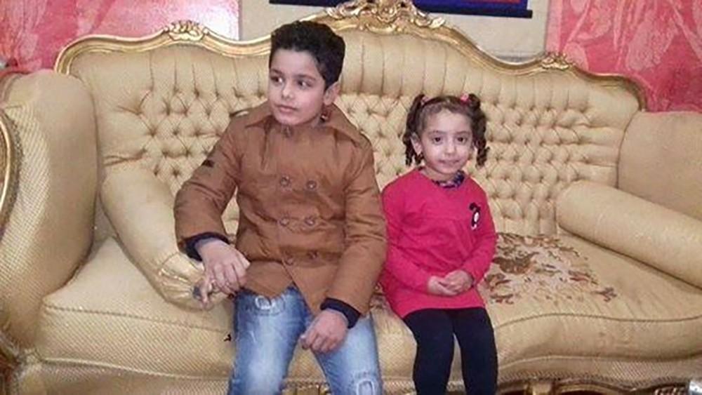 رقم صادم.. 117 ألف طفل تزوّجوا في مصر!