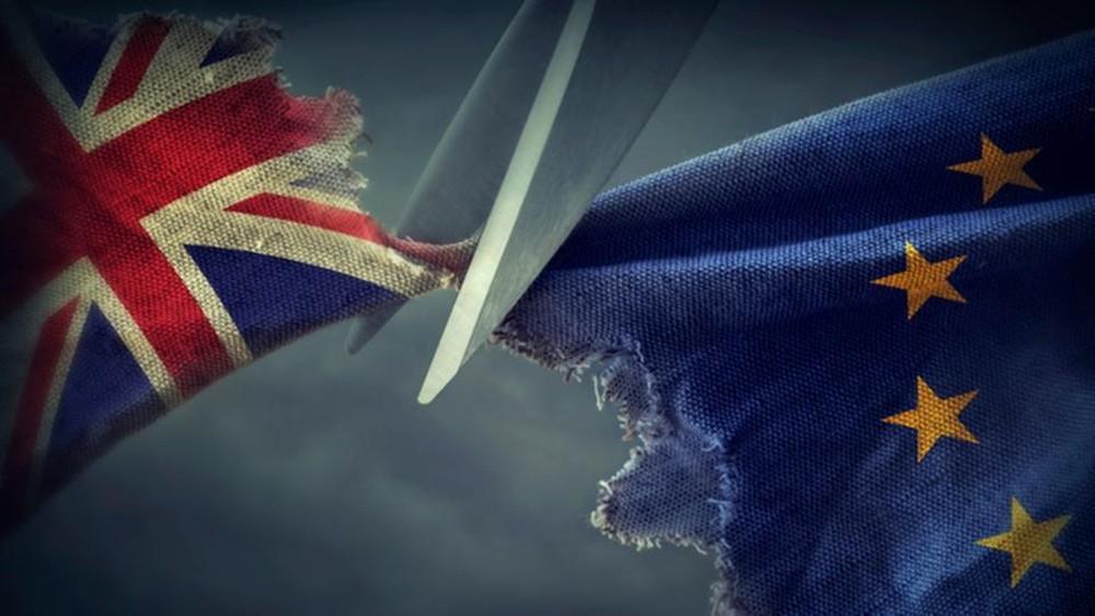 """""""جبل طارق"""".. عقبة أمام توقيع اتفاق بريكست"""