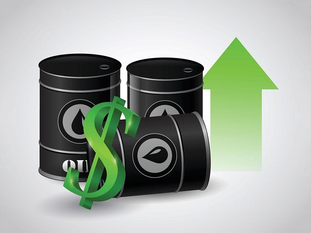 النفط يرتفع لكن الحذر يخيم على الأسواق