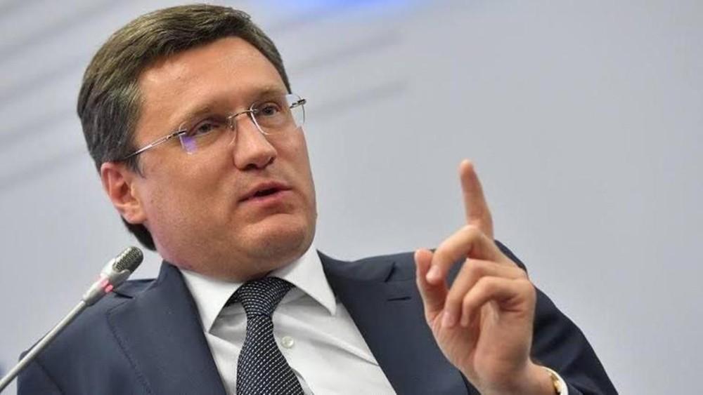 روسيا: أسعار النفط الحالية مناسبة للجميع
