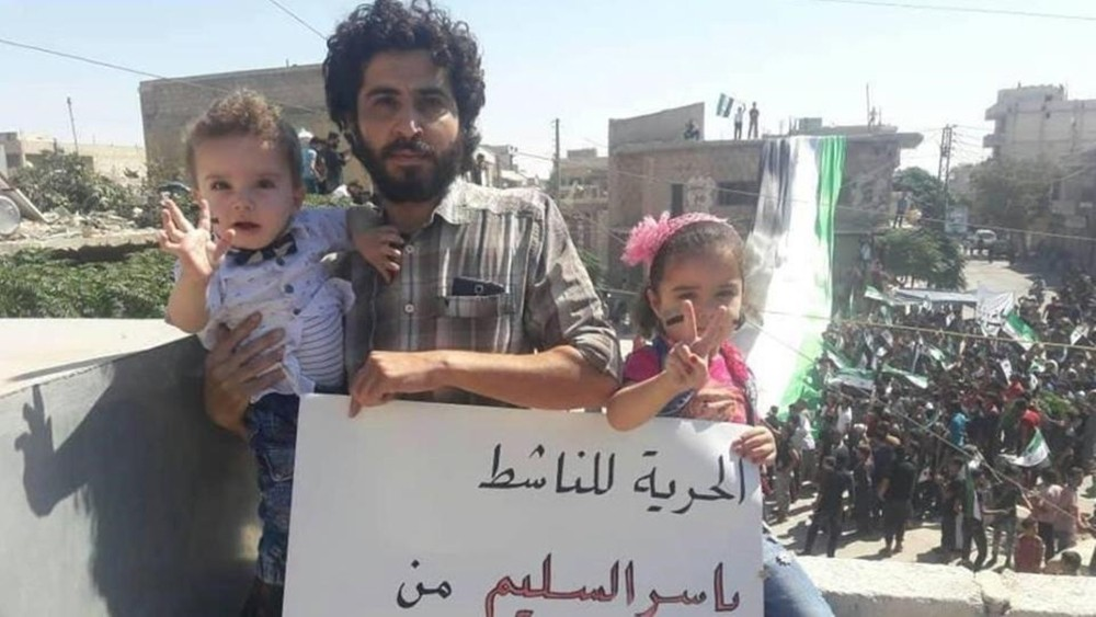 """ناشط سوري: رعب بين الأهالي بإدلب بسبب اغتيالات """"النصرة"""""""