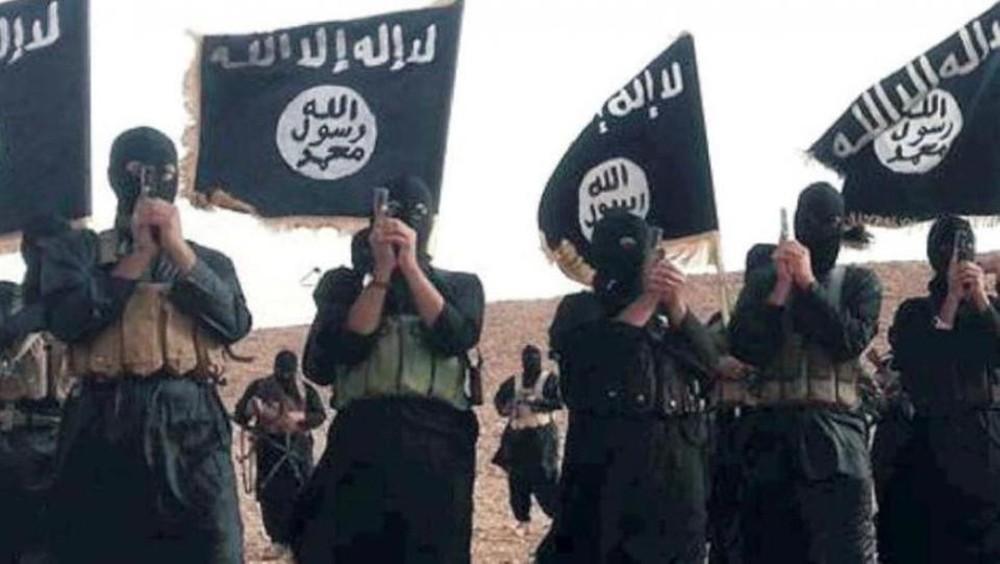 الإرهاب يتراجع وداعش خطر واليمين المتطرف يتقدم