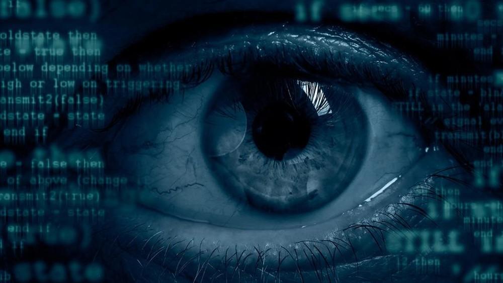 كندا: التهديدات الإلكترونية أخطر علينا من الإرهاب