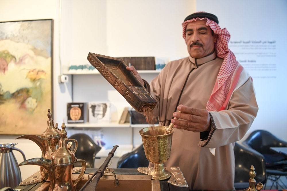 أنشطة وفعاليات ثقافية وفنية متنوعة مصاحبة لسباقات الفورمولا إي