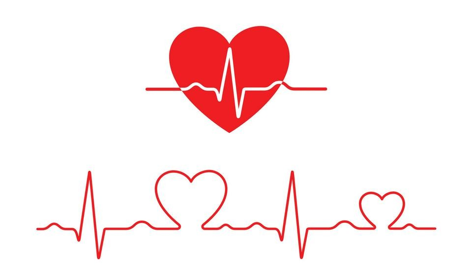 8 أطعمة تساعد على انتظام ضربات القلب.. ما هي؟