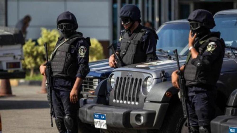 مصر.. شبكة دولية كبيرة للاتجار بالبشر تضم عربا وأجانب