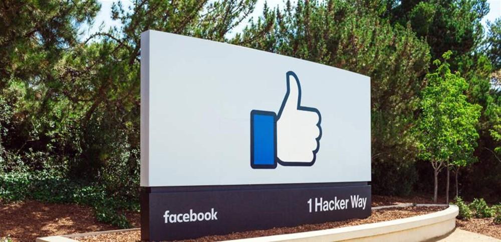 """موظف سابق في """"فيسبوك"""" فضح ما جرى في الشركة.. ثم!"""