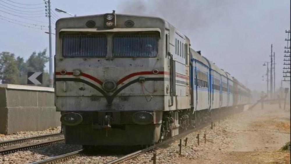 """شركة صينية تصنع 22 قطارا مقاوما للرياح لصالح """"سكك مصر"""""""