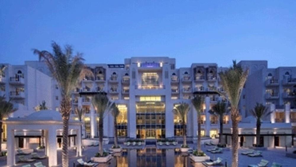 الإمارات تتصدر الإنفاق على تكنولوجيا الفنادق إقليميا