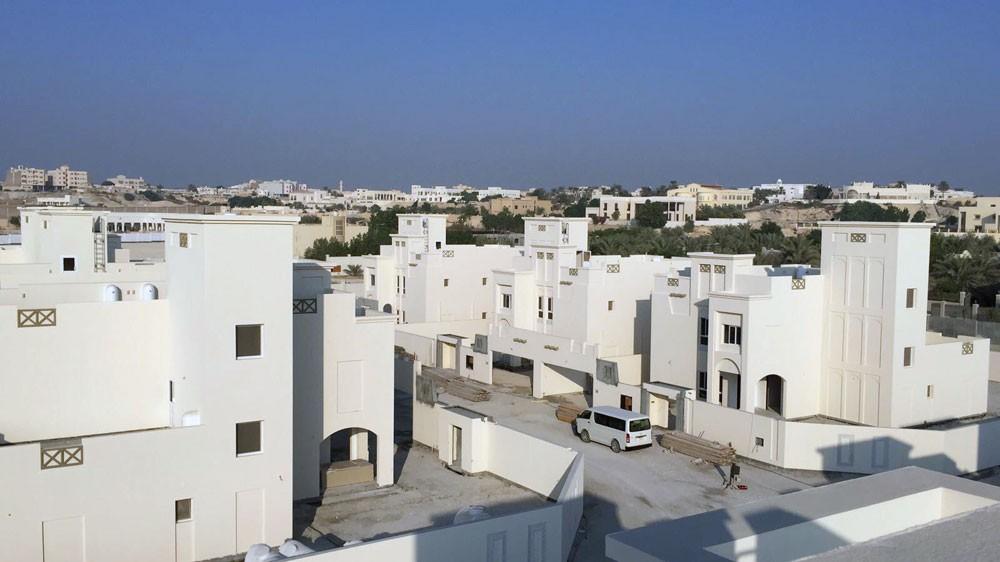 """""""الإسكان"""": لا صحة لتخصيص 50 بيت لأهالي دائرة زينب عبدالأمير"""