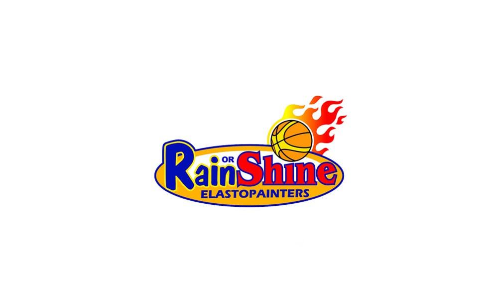 فريق Rain Or Shine الفلبيني يتواجد في البحرين ويلاقي المنامة والمحرق ودياً
