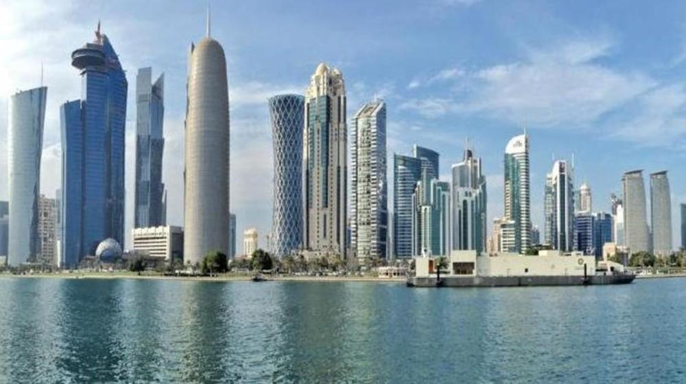 قطر تخسر مكانتها كأكبر مصدر للغاز في العالم