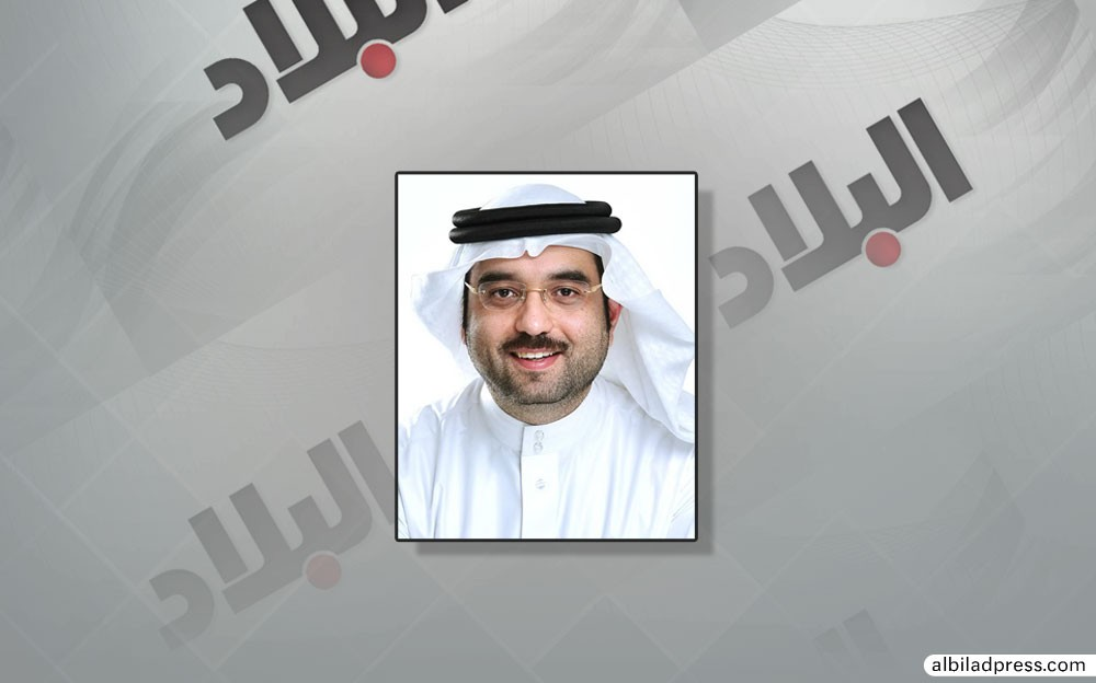 السلوم: يجب الاستفادة من خبرات بعض الدول العربية لحلحلة ملفنا الإسكاني