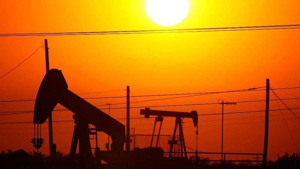 روسيا تحمّل الإدارة الأميركية مسؤولية تقلبات أسعار النفط
