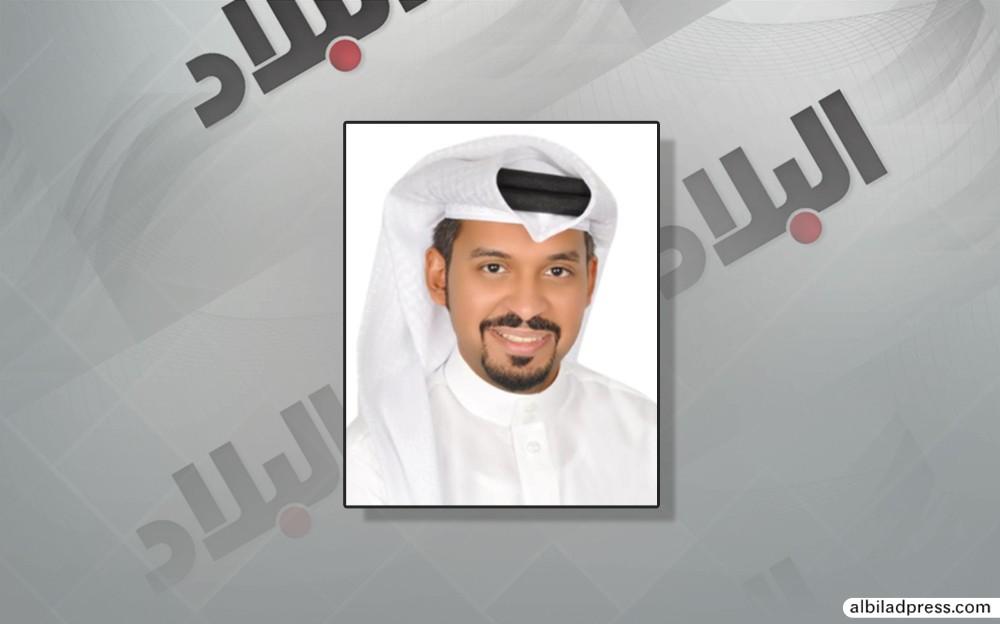 النفيعي.. جهود الشيخه مي آل خليفة بصون التراث الوطني مقدرة ومشكورة