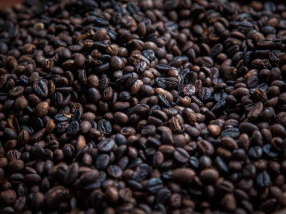 """من الملح والقهوة لسرطان البروتستاتا.. أكبر 8 """"انقلابات صحية"""""""