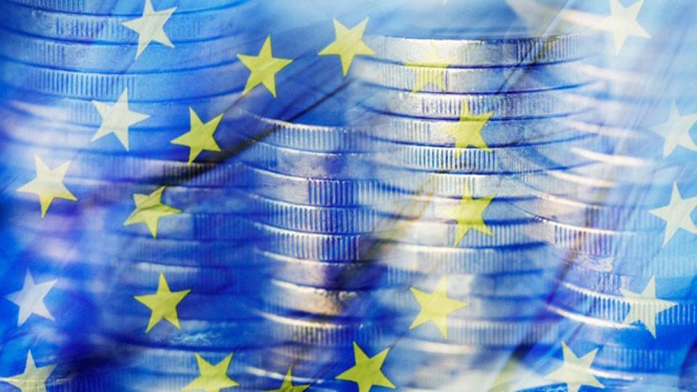 المركزي الأوروبي: رفع الفائدة في 2019 مقرون بالتضخم