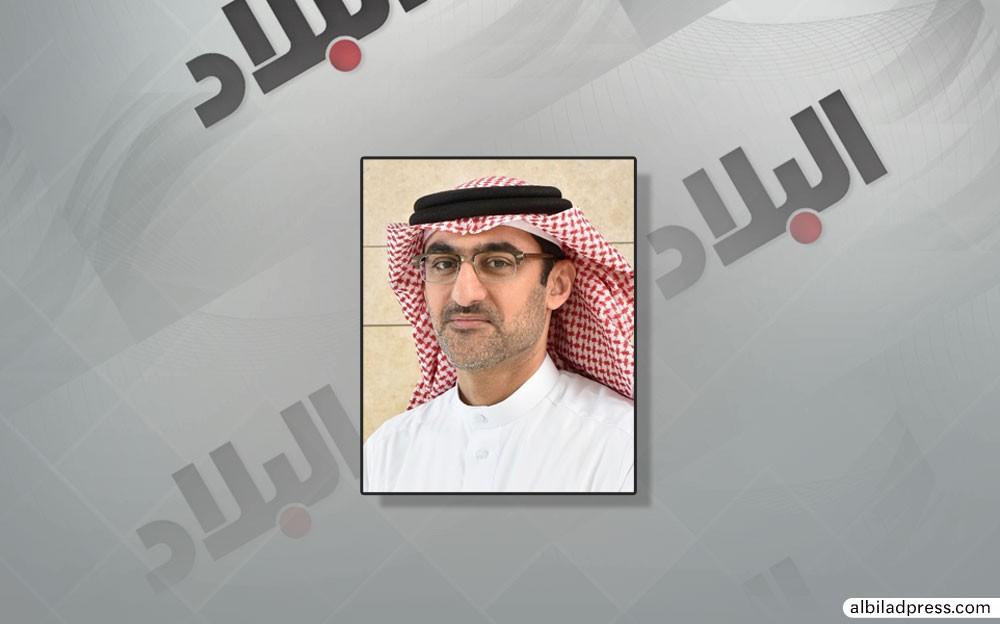 القائد: جهاز الضرائب الخليجية عبر تهيئة البنية التشغيلية