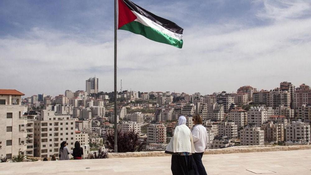 تباطؤ وتيرة نمو الاقتصاد الفلسطيني إلى 0.6% في 2018